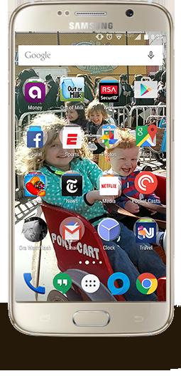 2015-apps_galaxy