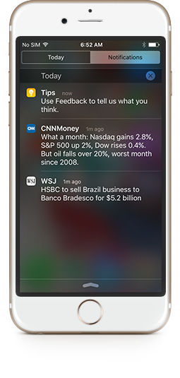 2015-notifications_iphone