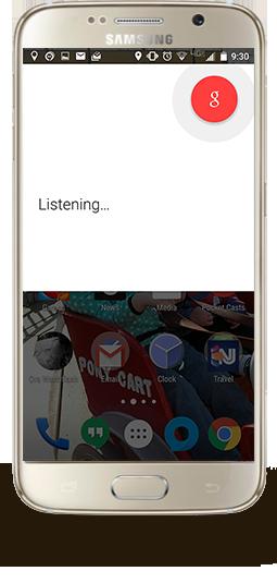 2015-talk-to-phone_galaxy