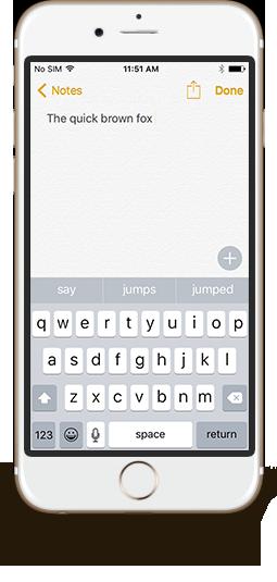 2015-type_iphone