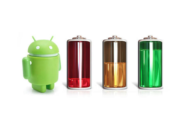 android-battery-life-1.jpg