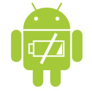 android-battery-life-2
