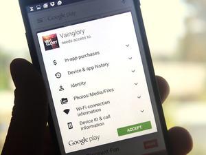 android-m-app-permissions-primary-100628501-carousel.idge