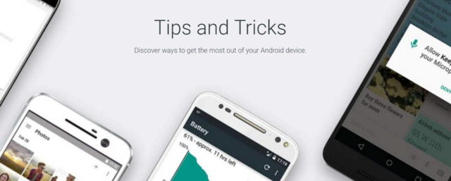 android_tips_and__tricks-640x257.jpg