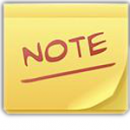 app-colornote-notepad-notes-130x130