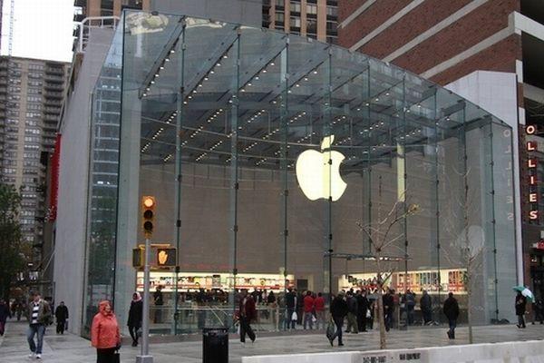 Apple-Innovation.jpg