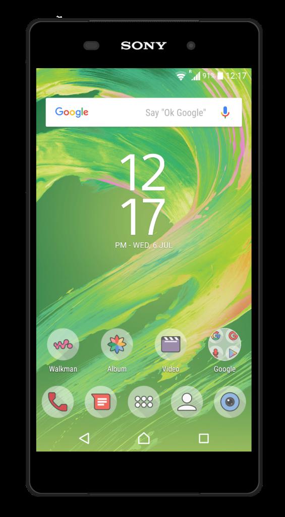 awScreenshot_20160706-121710
