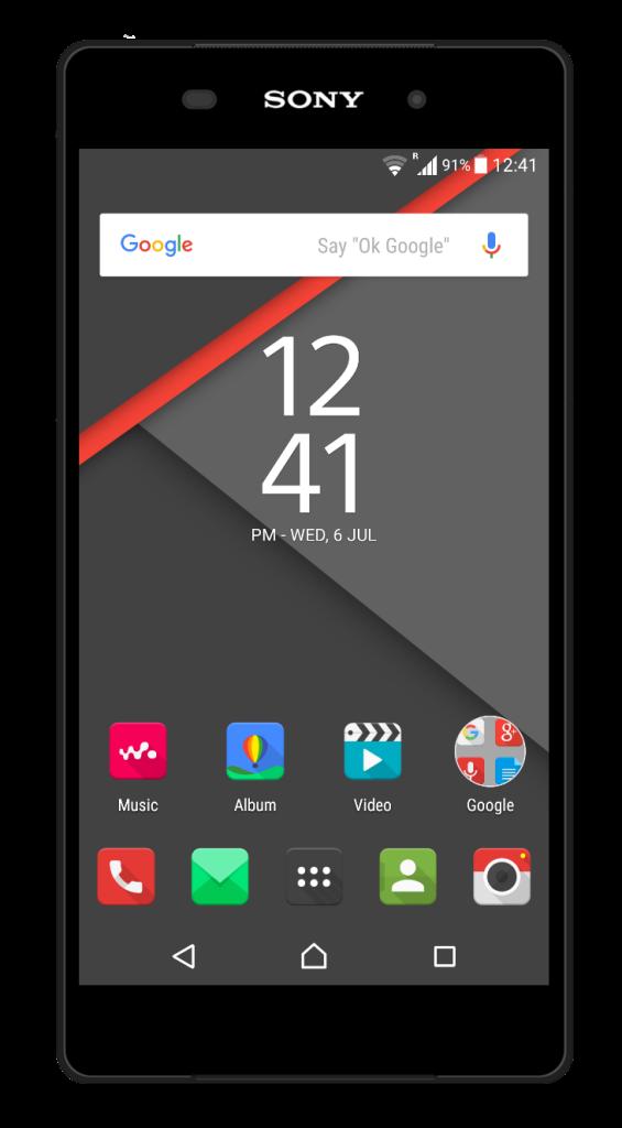 awScreenshot_20160706-124116