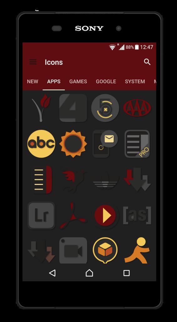 awScreenshot_20160706-124744