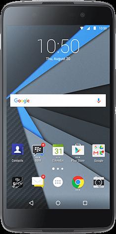 BlackBerry-Neon-Leak-02