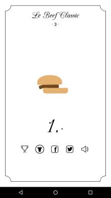 Burger-The-Game-Screenshot_20160427-125347-576x1024