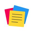 com.zoho.notebook-w250