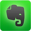 Evernote-icon-2015.jpg