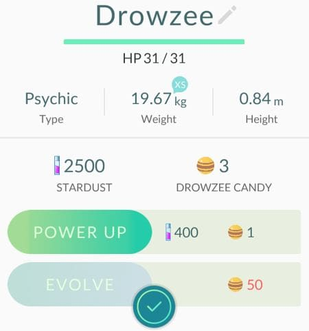 everything-you-need-to-know-about-pokemon-go-1049731