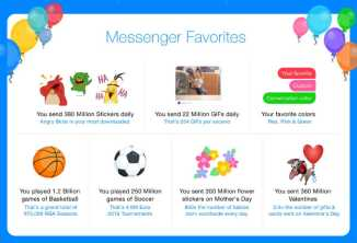 facebook-messenger-favorites.jpg