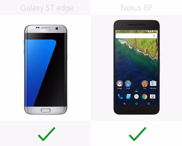 galaxy-s7-edge-vs-nexus-6p-15
