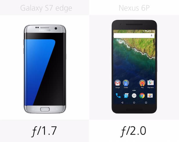 galaxy-s7-edge-vs-nexus-6p-2