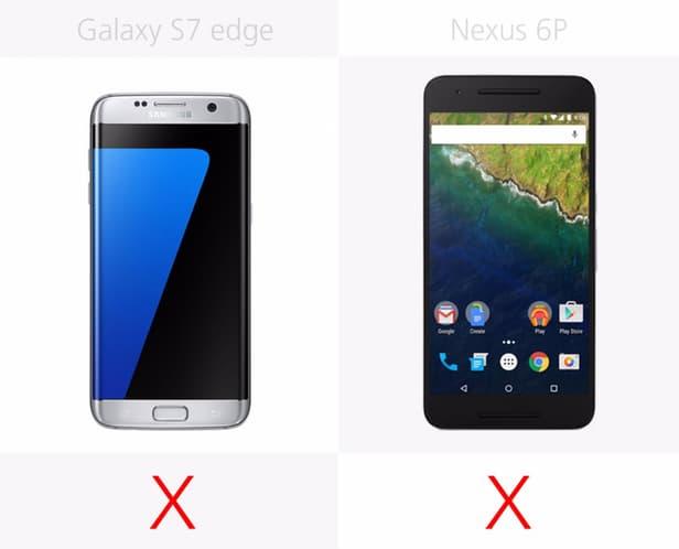 galaxy-s7-edge-vs-nexus-6p-25