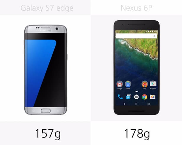 galaxy-s7-edge-vs-nexus-6p-29.jpg