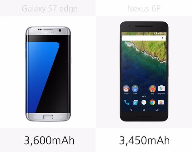 galaxy-s7-edge-vs-nexus-6p-3