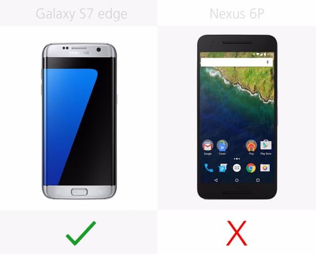 galaxy-s7-edge-vs-nexus-6p-32