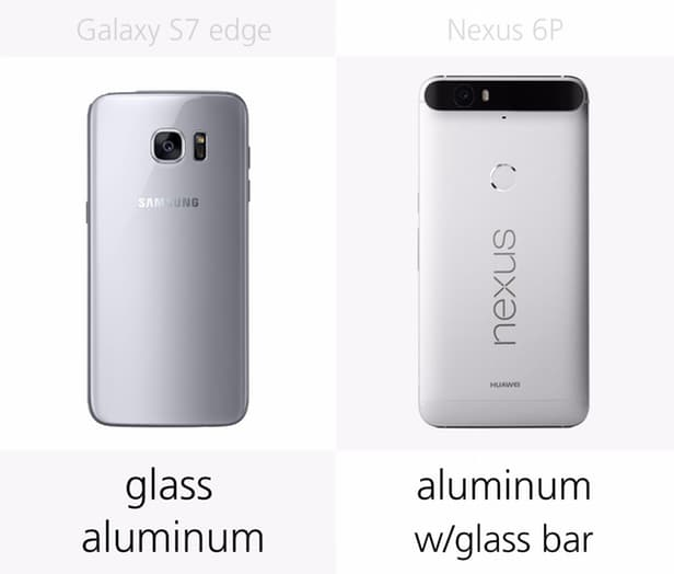 galaxy-s7-edge-vs-nexus-6p-4