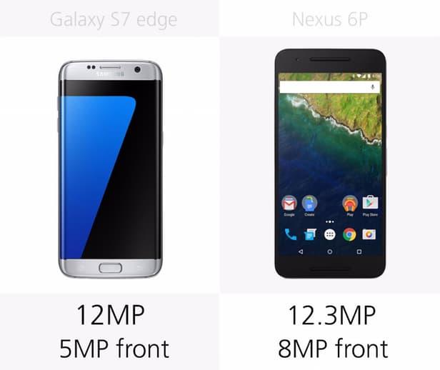 galaxy-s7-edge-vs-nexus-6p-6