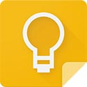 Google-Keep-icon-2015