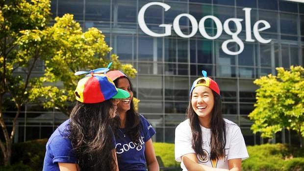Googlers.jpg