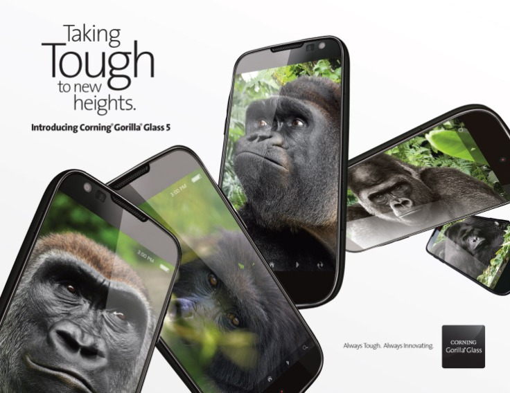 gorillaglass5_tough_h.jpg