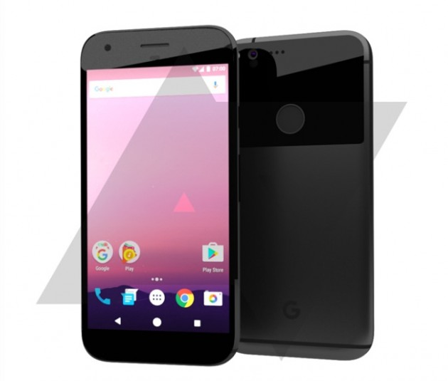 htc-nexus-design-render-630x535