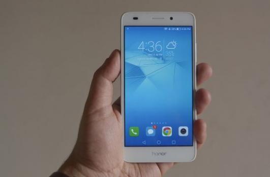 Huawei-Honor-5C-7.jpg