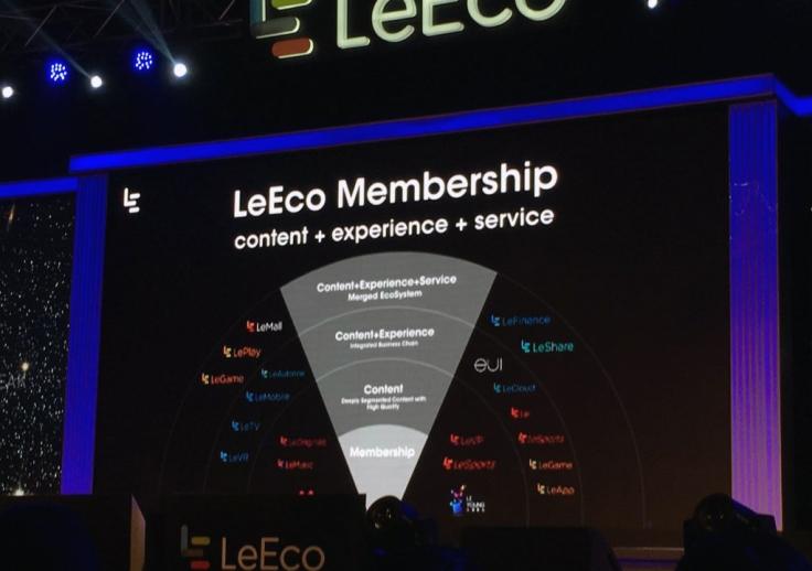 leeco-member.jpg