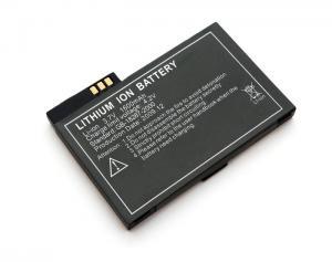 lithium_ion_battery.jpg