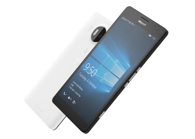 Lumia_950XL_Marketing_03_DSIM.jpg
