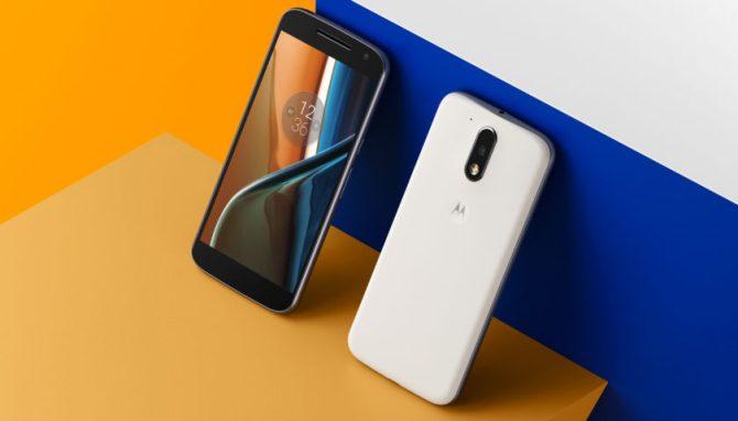 Motorola-Moto-G4-press-840x479