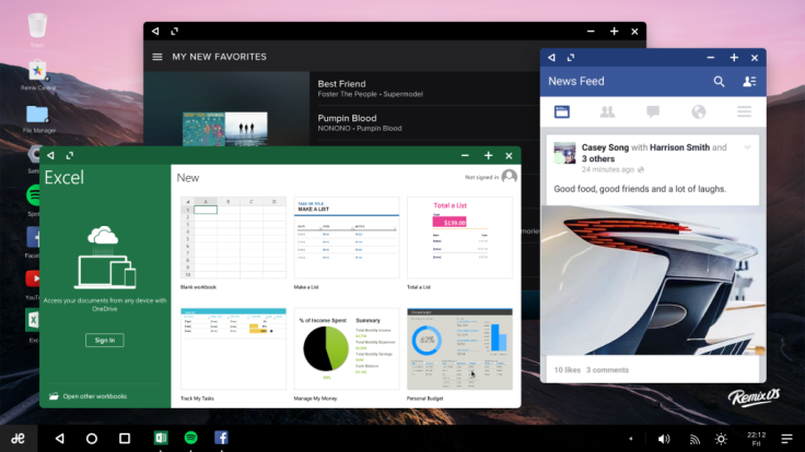 Multiple_windows-1024x576.png