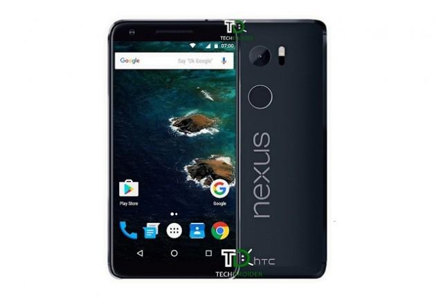 Nexus-Marlin-TechDroider-copy-630x439