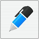 Notepad-icon.jpg