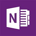 OneNote-for-Android-Wear-icon.jpg