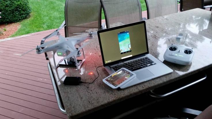 pokemon-drone.jpg