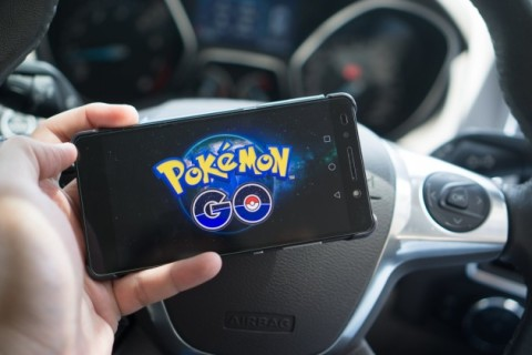 Pokemon-GO-630x420
