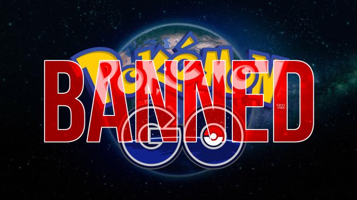 pokemon-go-ban.png