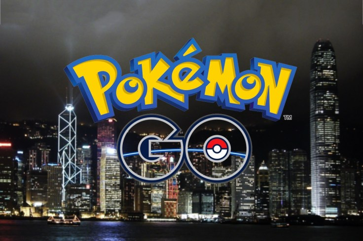 pokemon-go-hong-kong-11.jpg