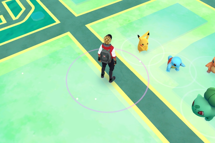 pokemon-go-tips-tricks-secrets-103.jpg