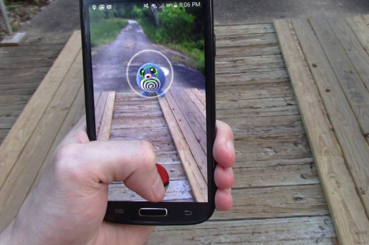 pokemon-go-tips-tricks-secrets-104.jpg
