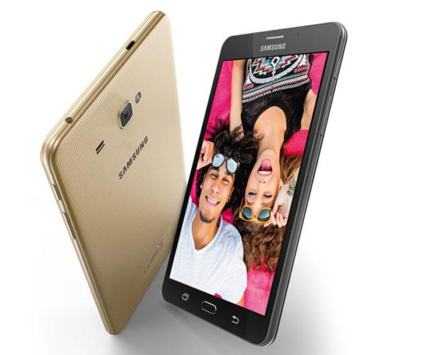 Samsung-Galaxy-J-Max-1-600x501.jpg