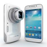 Samsung-Galaxy-S4-zoom-422.jpg