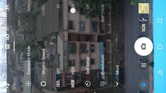 screenshot_20160725-182903.png