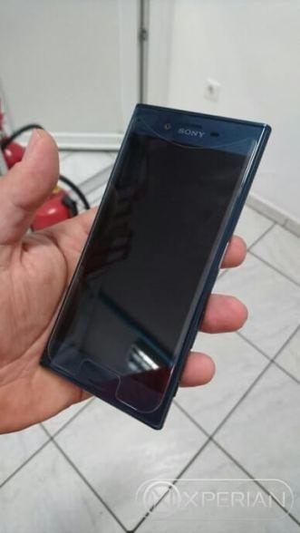 Sony-F8331-leaks-1